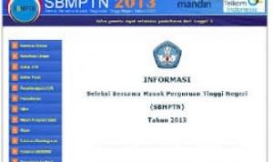 sbmptn-2013-_130515105615-264